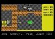 logo Emulators INTO THE EAGLE'S NEST [ATR]